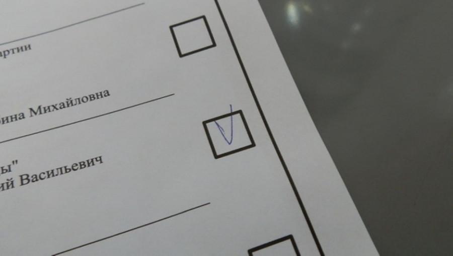 От штрафа до тюрьмы. Какие санкции ждут россиян за нарушения на выборах
