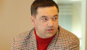 Анатолий Вытоптов.