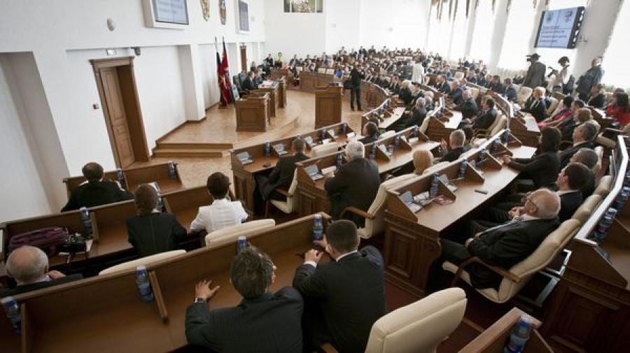 Власти Алтайского края объяснили, что даст роспуск сельсоветов и будут ли тиражировать этот опыт