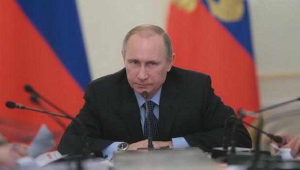 Медведь и мед. Из-за чего главы государств Европы отказываются от встречи с Путиным