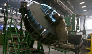 """""""Сибэнергомаш"""" поставит оборудование на Дальний Восток"""
