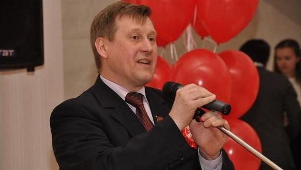 Мэр Новосибирска высказался о прошедших митингах, мэр Барнаула - молчит