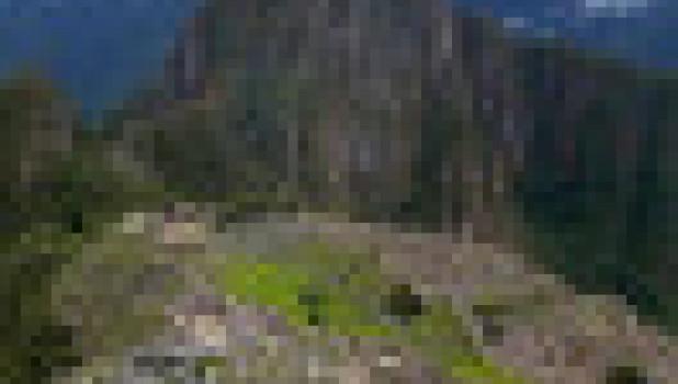 Латинская Америка.