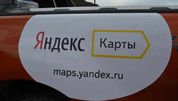 Офис одной из крупнейших российских компаний попал в вооруженную блокаду в Минске