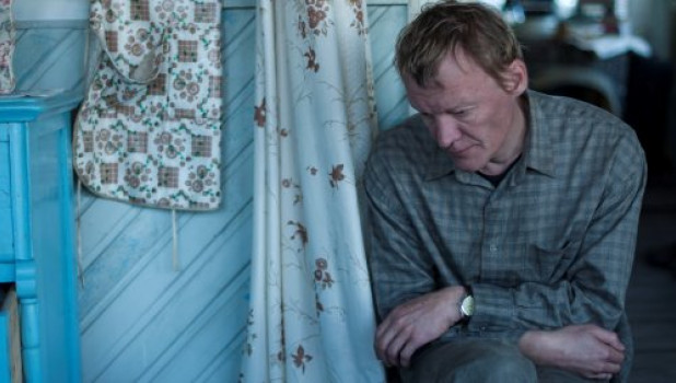"""Кадр из фильма """"Левиафан""""."""