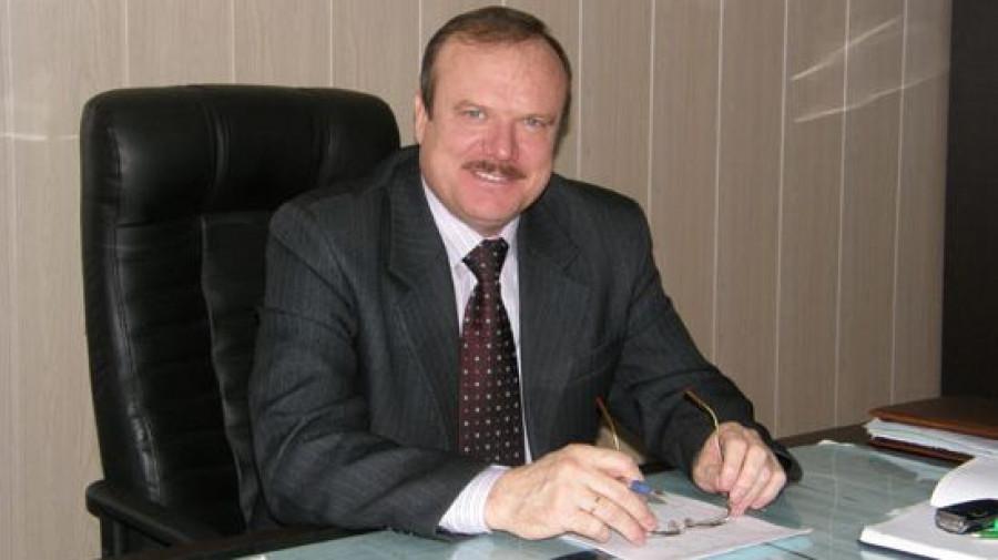 Петр Шрейдер.