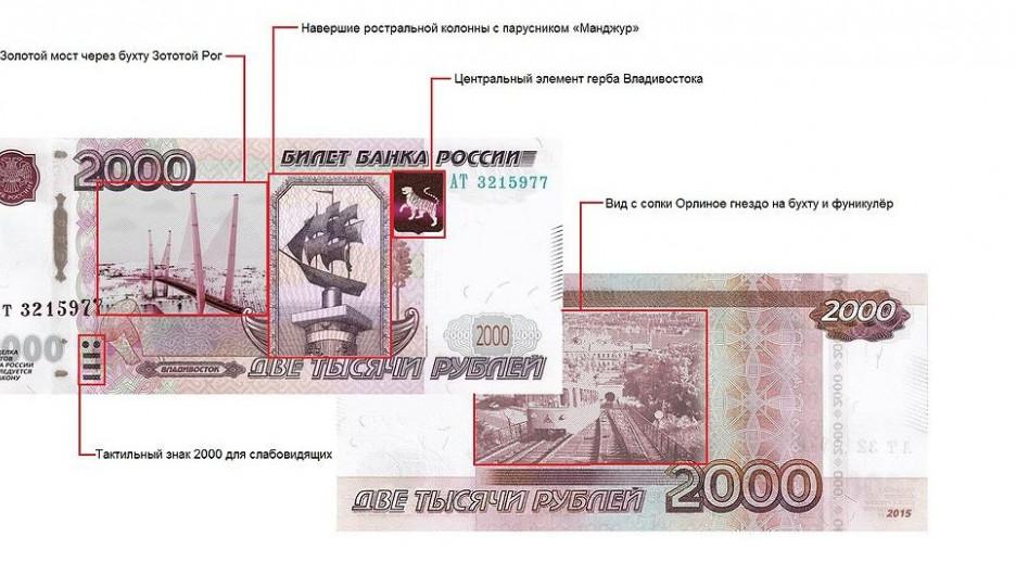 Владивосток 2000.