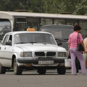 Номер такси подать жалобу максим