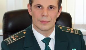 Дмитрий Колыханов.