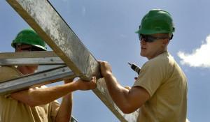 Какие специалисты сейчас требуются на рынке труда