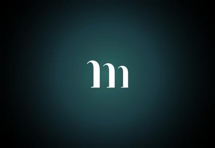 Новый логотип художественного музея.