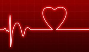 Сердце.Здоровье.