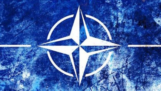 Спецназ НАТО десантировался на российский корабль в Средиземном море