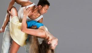 Успей приобрести абонемент на один месяц занятий танцами со скидкой 60%