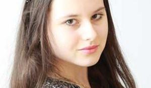 Екатерина Шумская