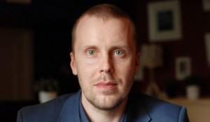 Денис Сучков.