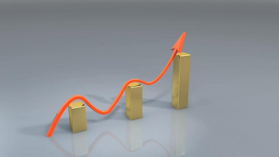 Кредиты должны способствовать росту благосостояния, а не наоборот.