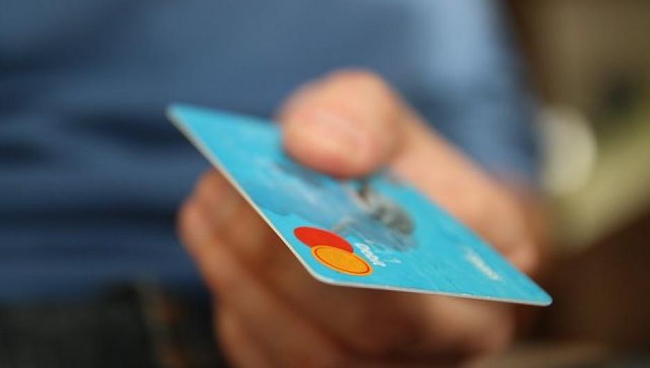Списать долги по кредитам законно в 2020