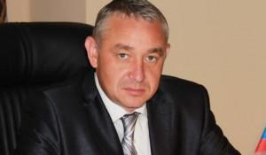 Евгений Агафонов.
