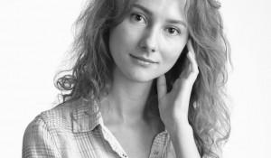 """Татьяна Крикун, корреспондент ИД """"Алтапресс""""."""
