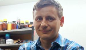 15 советов обувного мастера Сергея Лазарева.