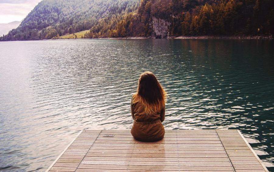22 правила уверенной в себе женщины