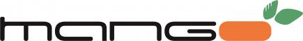 МАНГО, сеть центров коррекции фигуры