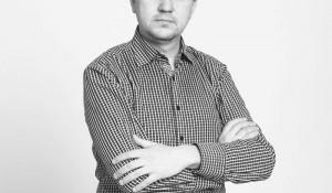 """Павел Дёмин, редактор отдела """"Экономика""""."""