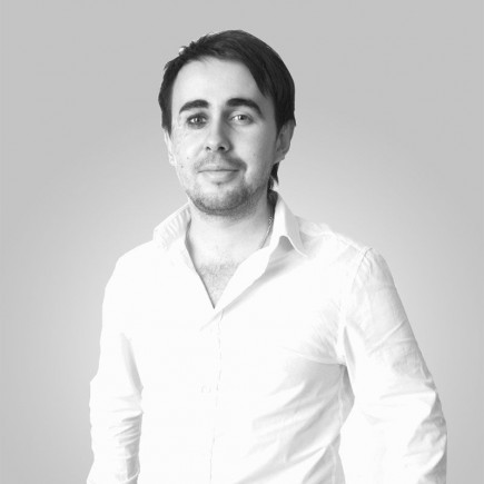 Олег Копылов, редактор сайта Altapress.ru.
