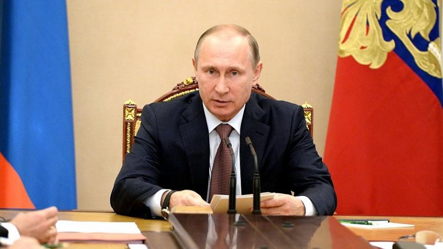 """Мэр Геленджика пообещал узнать о проведении экскурсий по """"дворцу Путина"""""""