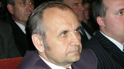 Святослав Григорьев.