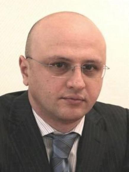 Тамерлан Тайсаев.