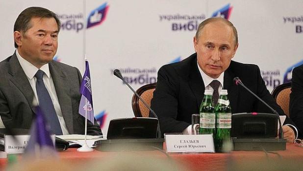 Путин поручил выплатить детям до 18 лет по десять тысяч рублей