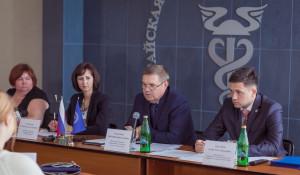 Нынешний Алтайский ИТ-Форум обещает стать масштабным