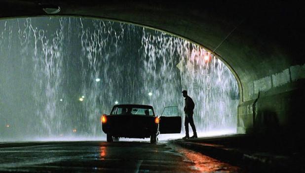 """""""Матрица"""", 1999."""