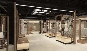 Вскоре выставочная площадка Teplizza заполнится коллекциями российских дизайнеров, презентации которых будут включать дефиле и лекции стилистов.