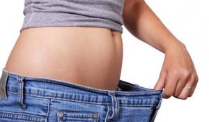 Как похудеть осенью вкусно и с радостью