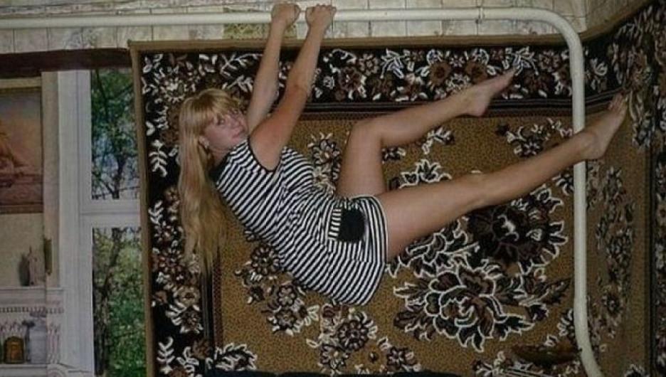 Работа для девушек ковров заработать моделью онлайн в азнакаево