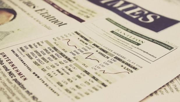 Ценные бумаги. Финансы.