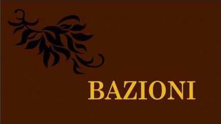 Компания BAZIONI