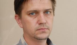 Павел Демин