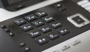 Как получать прибыль на входящих звонках?
