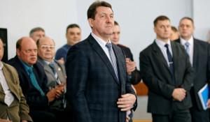 Сергей Дугин.