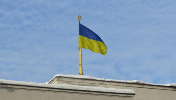Воинские звания на Украине подвели под стандарты НАТО