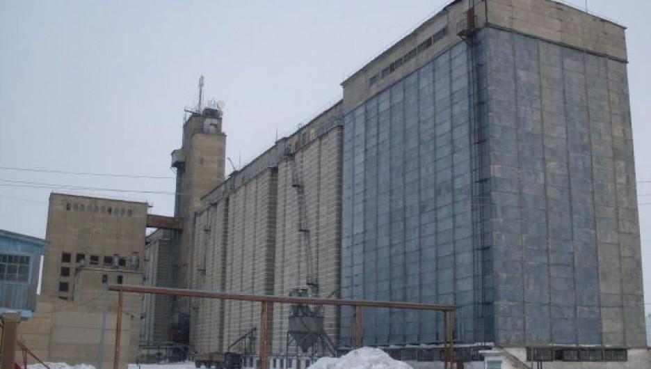 Павловский элеватор алтайский край элеватор для буровой установки урб