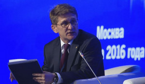 Борис Чесноков рассказал Путину о проблемах, которые волнуют предпринимателей.