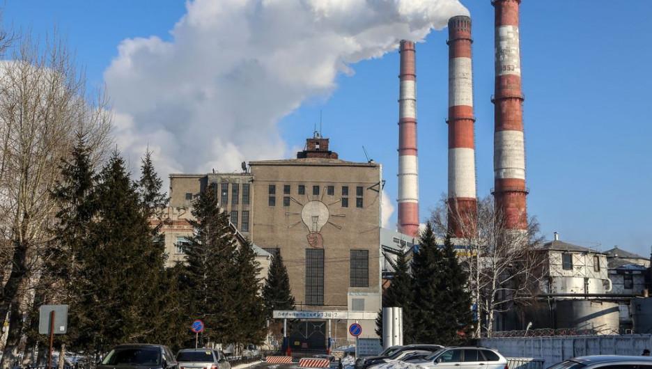 Эксперты — о том, как не допустить деградации российской энергетики.
