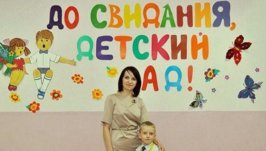 Приколы картинки про воспитателей, открытки без цветов