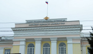 ГУ МВД по Алтайскому краю.