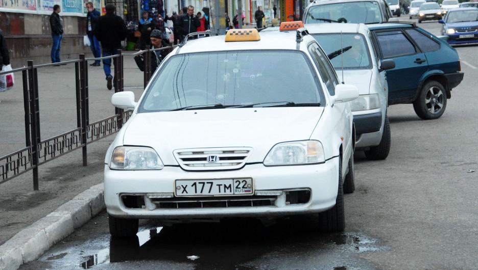 Gett такси телефон службы поддержки москва